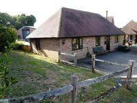 2 bedroom house in Penny Cottage, Hawkhurst, Cranbrook, TN18 (2 bed)