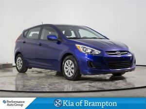 2016 Hyundai Accent I'M SOLD/TOO LATE!!