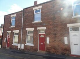 End of Terrace Available Now! Benefits DSS Universal Credit Welcome. Freshly Refurbished