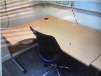 Office Desk £25
