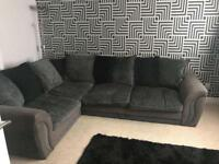 3 Bedroom House - FOR RENT