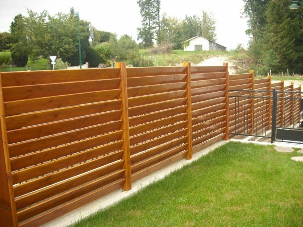 Fencing Quotes Brilliant Fencing & Decking Specialists Cheapest Price & Wont Be Beaten On