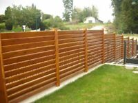 Fencing & Decking Specialists Cheapest Price & Wont be beaten on price Free Quotes