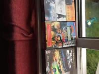 Only fools and horses box set 1-7 plus others
