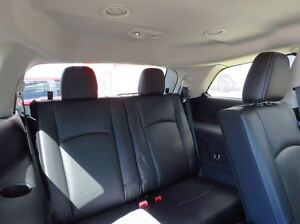 2016 Dodge Journey R/T Kijiji Managers Ad Special Only $31750 Edmonton Edmonton Area image 17