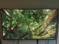 "Samsung UE55F6800 1080p 55"" 3D TV with Dual Core Processor"