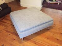 Ikea large comfy seat