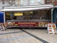 Food trailer!!