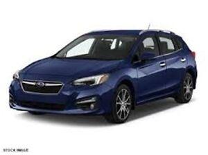 2013 Subaru Impreza 5Dr Touring Pkg 5sp $104.65 / 2 Semaines