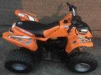 Polaris 90cc quad no lt80/lt50/lta50/ltz