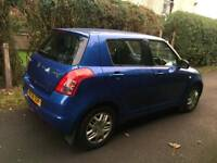 Suzuki Swift 1.3 GL for sale!!
