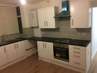 ROOMS TO LET FROM £450 PER MONTH - CLOSE TO HIGH WYCOMBE TOWN CENTRE AND TRAIN STATION