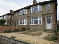 4 BEDROOM HOUSE TO LET IN MARSTON