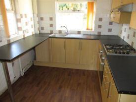 £485 per month - 3 Bedroom in Llanelli