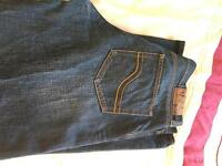 Fat Face jeans