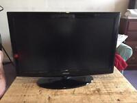 "42"" Samsung TV for sale £180"