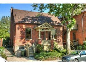 259 HESS Street S Hamilton, Ontario