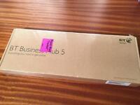BT Business Hub 5 - Type A