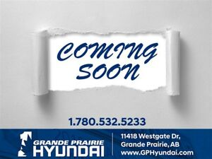 2016 Hyundai Santa Fe Sport 2.4 | Affordable | AWD