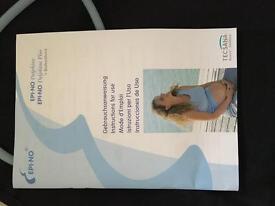 Epi-No Birth and Postnatal Trainer