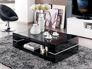 unique coffee tables (GL202)