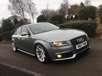 AUDI A4 - stunning - finance available
