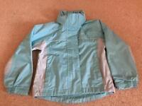 Girls Ski Clothing bundle