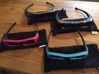 SONY 3D GLASSES