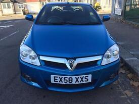 Vauxhall tigra not Toyota Yaris aygo Honda Jazz polo golf Nissan etc