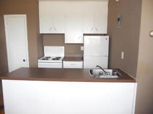 Kerri Grove -  Apartment for Rent Yorkton Regina Regina Area image 7