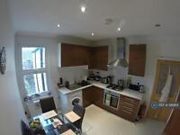 1 bedroom flat in Frognal Avenue, Harrow, HA1 (1 bed)