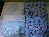 cot bedding 70x140