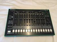 Roland TR8 with 7x7 expansion
