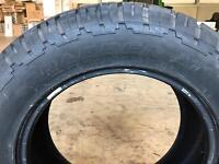 General Grabber AT 255/60 R18 NEW
