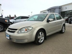 2009 Chevrolet Cobalt LT *Low Mileage*