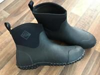 Men's Original Sort Muck Boots