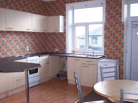 House to rent in Bradford BD2