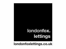 Accommodation Host – Office based - £1200 basic + commissions