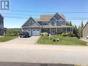 31 Cobblestone Quispamsis, New Brunswick