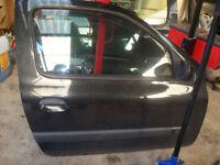 renualt clio DCI 2004 parts for sale