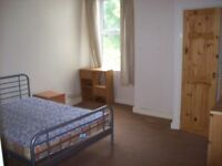 1 Bedroom FF apartment near Sefton Park to rent