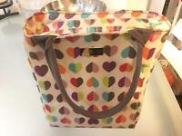 Heart Beau Elliot Lunch Bag