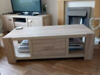 Next Living room furniture for sale- separately or as set