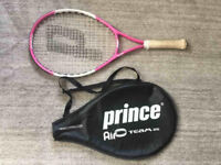 Prince Child Tennis Racket