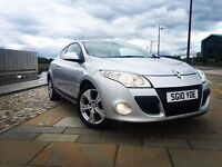 Renault Megane Coupe 1.6 Dynamic *reduced price*