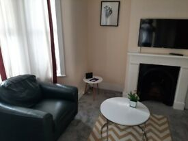 Contractors Accommodation Kent: 3 BEDROOM SHORT STAY FOR RENT IN STROOD, KENT