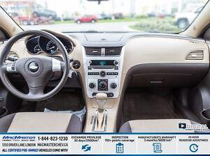 2010 Chevrolet Malibu LS London Ontario image 6