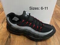 Air max 95 Nike trainers