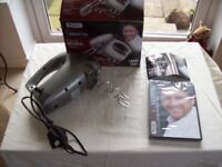 Wahl James Martin Hand Mixer