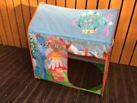 In The Night Garden Playhouse / Tent